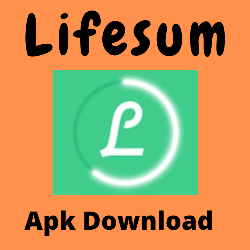 Lifesum APK is an app that helps you to track your food and your exercise. Here you can download Lifesum Premium Mod APK free for Android.
