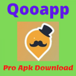 Qooapp Pro Latest Version Apk Latest V8.1.8 Apk Download Free For android, Find Games, News, Comics, and Meet Fellow Otaqoos Traverse 2D World