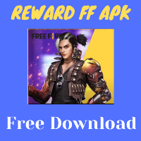 Dowload Reward FF Apk Latest Version 2021 Free Download For Android