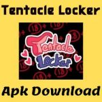 Tentacle Locker APk Latest Version 2021 Gratis Free Download For Android/Mobile