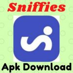 Sniffies App Apk Latest Version 2021 Free Download For Android - one of the best dating app for android, connect family and friends.