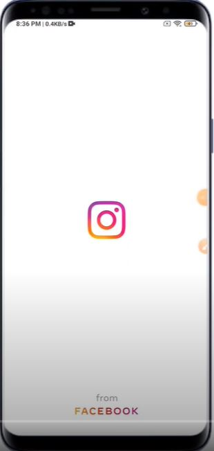 Instalikes Apk Mod (Get Instagram Likes And Followers, Pro, Hack, Unlimited Coins) Latest Version Free Download For Android
