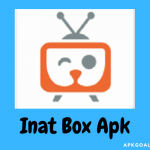 Inat Box Apk (Free PTV ) Latest Version 2021, V6.2 Free Download For Android
