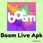 Boom Live Apk Latest Version Free Download For Android