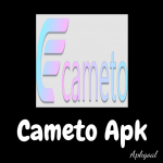 Cameto Apk Latest Version Free Download For Android