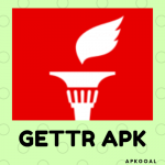 GETTR Apk Latest Version Free Download For Android