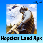 Hopeless Land Game Apk (Fight For Survival) Latest Version (New Update) Free Download For Android