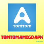 Tomtom Amigo Apk Latest Version Free Download For Android